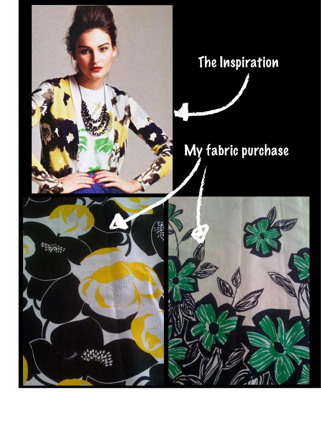 Flowerprint-inspirationjpg